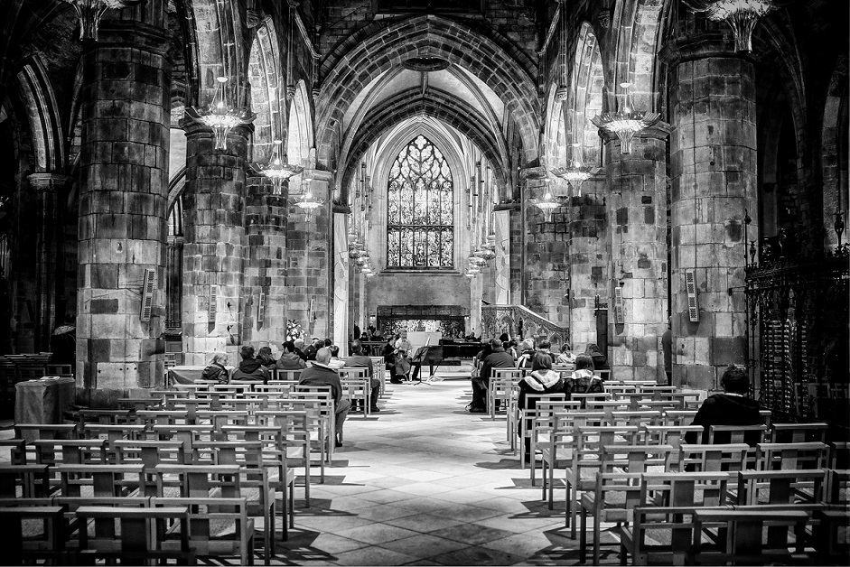 st_giles_cathedral7