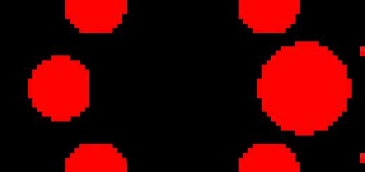 med_school_logo2